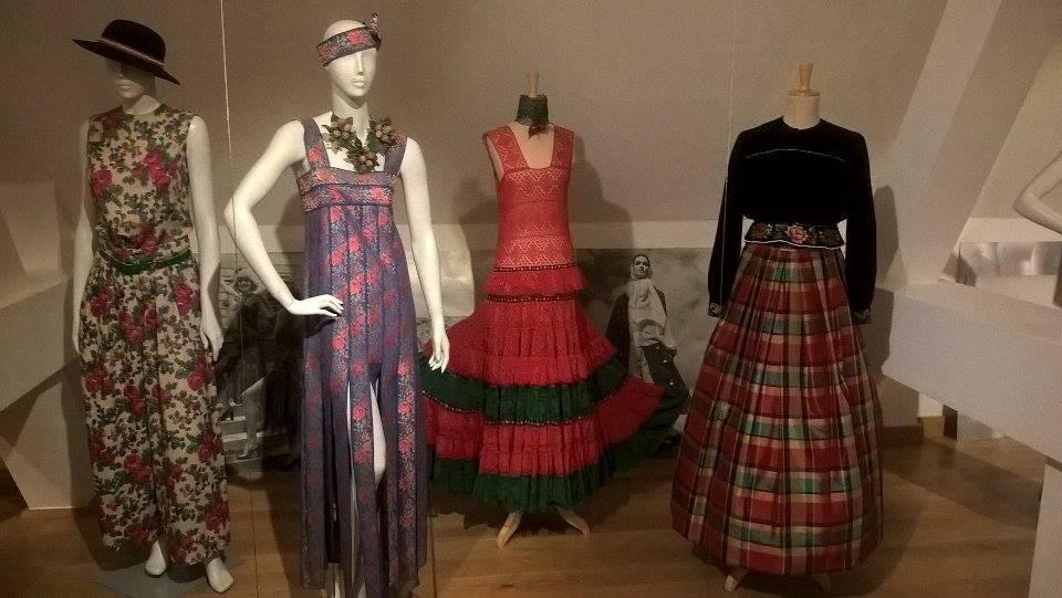 6202753ed5 Modna od urodzenia - kultura ubioru - Kultura do wynajęcia